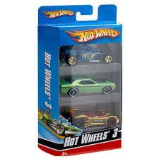 Машинки и автотреки <b>Hot Wheels</b> — купить в интернет-магазине ...