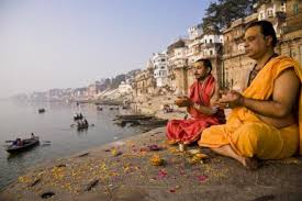 Image result for images four phases hindu life