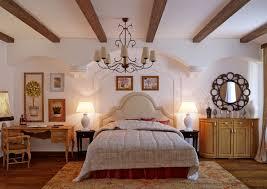 classic bedroom ideas interior design classic bedroom furnitureteams com