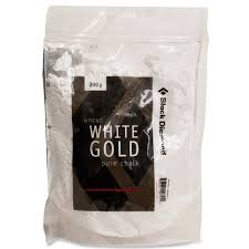 <b>Магнезия Black Diamond</b> 300g <b>пакет</b> - купить по лучшей цене в ...