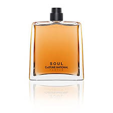 Buy <b>Costume National SOUL</b> Parfum 100ml Online at Low Prices in ...