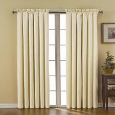 cream living room ideas curtains eclipse blackout curtains target plus wooden floor and cream wall for