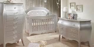baby nursery grey furniture sets silk bedding dresser and racks long small wool carpet square frames baby nursery furniture kidsmill malmo