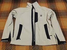 <b>куртка софтшелл женские</b> - Купить модную женскую одежду и ...
