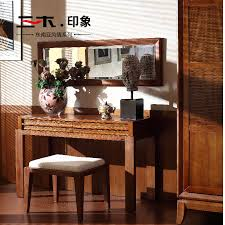 southeast asian style furniture miki impression betel color wood furniture wood dressing table asian style furniture