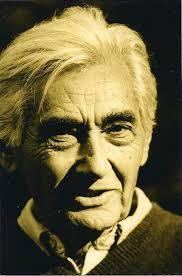 james lee burke ourmaninboston howard zinn photograph robert birnbaum