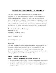 pc technician resume pc technician pc technician cable technician structured cable technician resume exles near cable technician it technical support engineer sample resume it tech