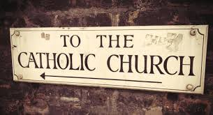 Image result for Photos a non CATHOLIC
