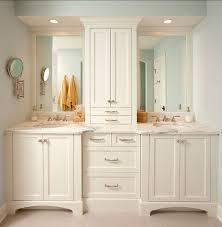 bathroom countertops sinks pictures