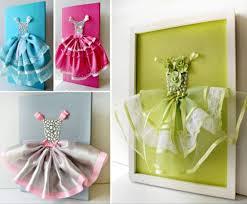 Ballerina wall art, Handmade crafts, Paper flower art
