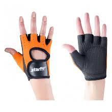 <b>Перчатки</b> для фитнеса — купить в интернет-магазине ОНЛАЙН ...