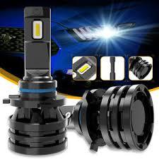 Купить car-headlight-bulbs-<b>led</b>- по выгодной цене в интернет ...