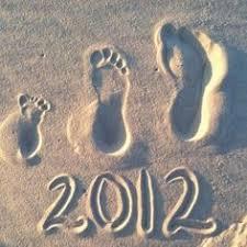 26 Best <b>Sand</b> art images | <b>Sand</b> art, <b>Beach</b> christmas, Coastal ...