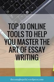 best ideas about college essay essay writing top 10 tools to help you write papers like a boss product conversationsconversations spanishessays