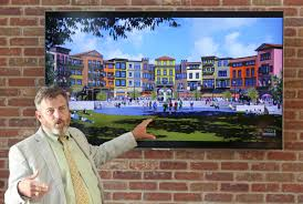 california revenues 351 million lower than expected 500 million verona development begins to take off and it39s not at epic systems