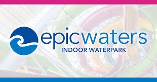 <b>Birthday Party</b> Packages | Epic Waters Indoor Waterpark - Grand ...