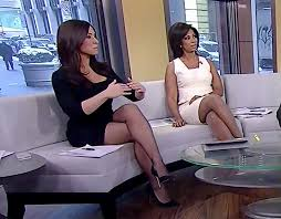 Image result for sexy pics andrea tantaros