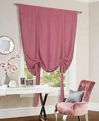 Купить шторы в спальню блэкаут недорого в Москве - цены от ...