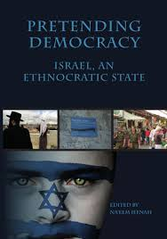 what makes i apartheid special the electronic intifada roads to ending i apartheid envisioned in new book