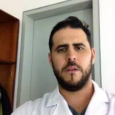 Manuel Silva 26 w - 473C0F16A51056454316833550336_198a126a645.4.7.12059878559294472648.mp4.jpg%3FversionId%3DnUN_FwTbn4PeJ3