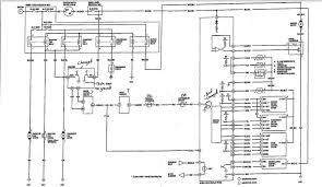 06 nissan radio wiring 06 download wiring diagram car Air Compressor Starter Wiring Diagram nissan air compressor wiring diagram image source · 06 nissan radio wiring 3 on 06 nissan radio wiring air compressor wiring diagram 230v 1 phase