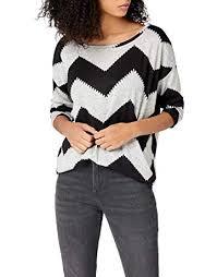 <b>Blouses</b> & <b>Shirts</b>: Clothing: Amazon.co.uk