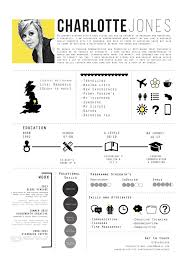 1000+ ideas about Creative Cv on Pinterest   Resume Design, Cv ... Fashion Communication and Promotion. Marketing and Branding. CV. Curriculum Vitae. Resume.