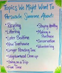 ideas about persuasive writing on pinterest  writing  persuasive writing