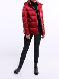 <b>Basler Куртка plus</b> size 359042-023, цвет бордовый, размер 50RU