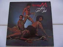 - <b>BONEY M Love</b> For Sale vinyl LP - Amazon.com Music