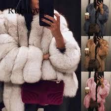 <b>Rubilove</b> Fashion Woman Grey Corduroy Overalls Autumn Casual ...