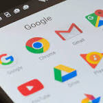 Android Apps: Now Google will Let You Try Before You Install
