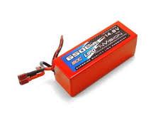 Купить <b>аккумуляторы</b> для самолетов, авиамоделей (14,8 В <b>LIPO</b> ...