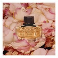 <b>Flora</b> by <b>Gucci Eau</b> de Parfum - <b>Gucci</b> | Sephora