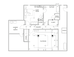 homebasementplan kitchen recessed lighting layout basement lighting layout