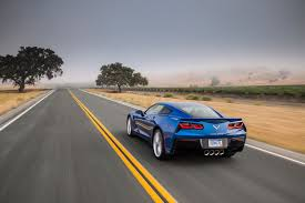 Image result for free image corvette
