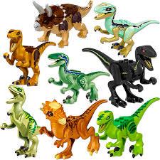 <b>Sermoido Jurassic Sale Dinosaurs</b> Park Pterosauria Triceratops ...