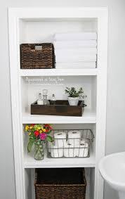 bathroom bathroom shelves not just a housewife intended for bathroom storage shelves bathroom storage shelves bathroomlikable diy home desk office