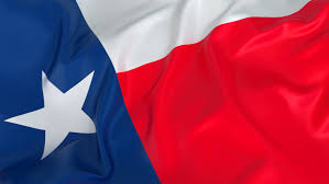 telecommute jobs for texans virtual vocations 10 telecommute jobs for texans