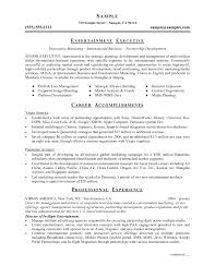 online resume templates for word cipanewsletter cover letter it professional resume template word it professional