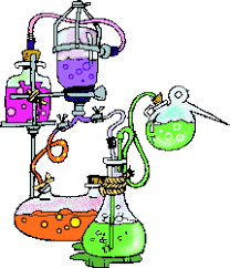 Chemistry help Chemistry help for junior and senior high school students  Helping students grow in their understanding of basic chemical concepts through interactive