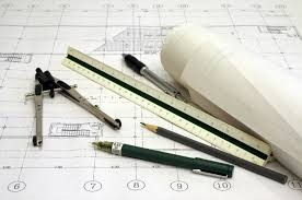 Calgary Drafting and Design Service   PLP Design   New Home Plans    PLP Design and Drafting offers Custom Home Plans  Garage Plans  Infill Design  Multi Family design  renovation design  cabin and cottage plans that are