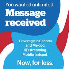 Local U.S. Cellular Promotions & Deals | Airwaves