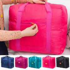 Водонепроницаемая одежда для хранения сумка упаковки для ...