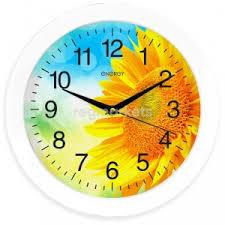 <b>Часы</b> настенные <b>круглые</b> купить в Благовещенске (от 211 руб.) 🥇