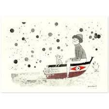 <b>He's Behind You</b> by Sylvia Bull | London clubs, Screen <b>Printing</b>, Prints