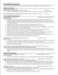 sample resume for inside s coordinator online resume sample resume for inside s coordinator s associate resume sample job interview career guide volunteer coordinator