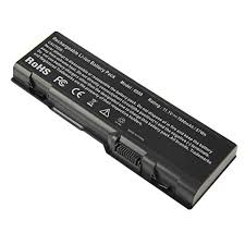 9Cell 7800mAh Laptop Battery fit Dell Inspiron 6000 ... - Amazon.com
