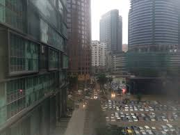 Image result for flash floods in kuala lumpur