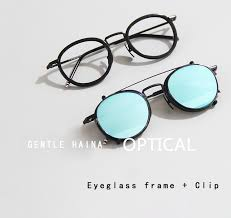 GENTLE HAINA <b>Boutique</b> Store - Amazing prodcuts with exclusive ...